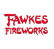 Fawkes Fireworks